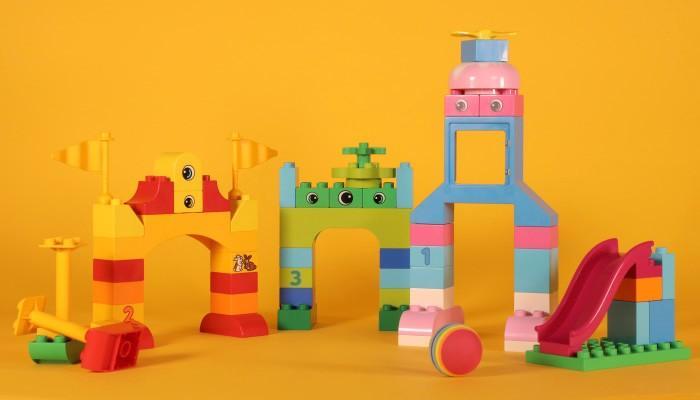 maneiras diferentes de brincar com lego (3)