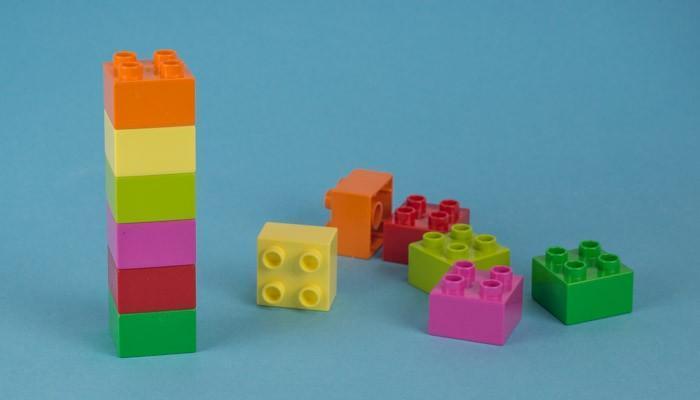 maneiras diferentes de brincar com lego (22)
