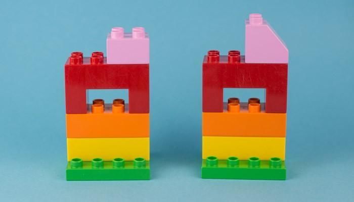 maneiras diferentes de brincar com lego (21)
