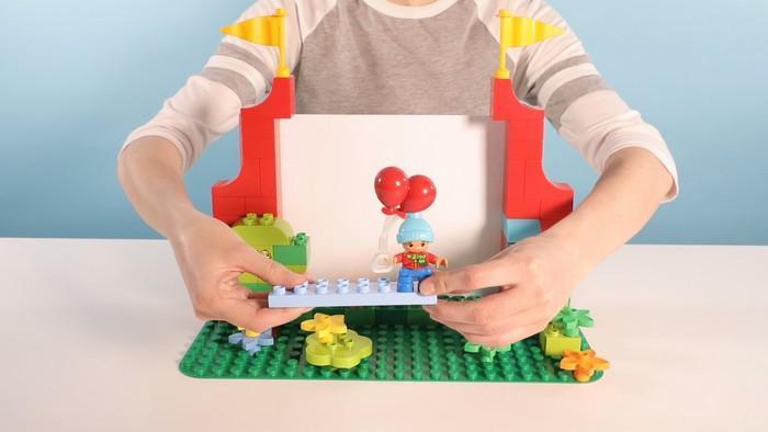maneiras diferentes de brincar com lego (16)