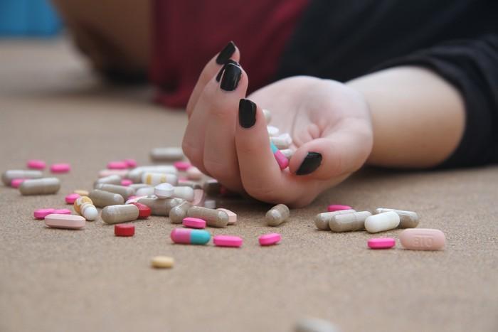 Reais causas da depressão (3)