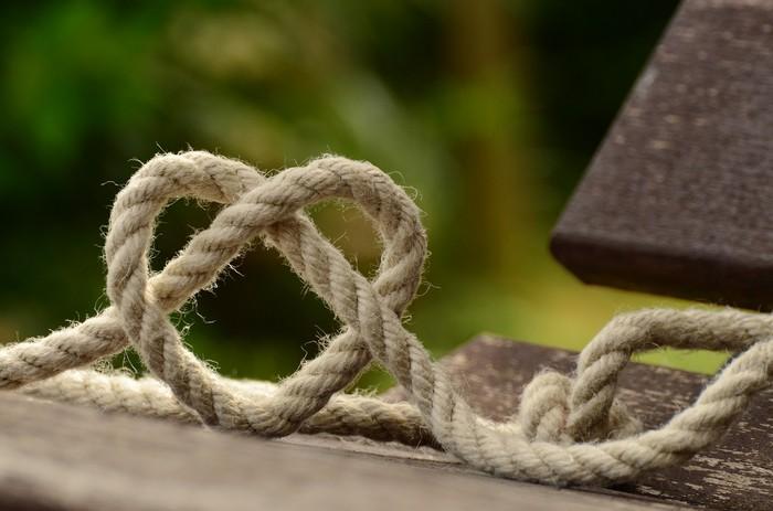 hábitos que sugam a sua resiliência (1)