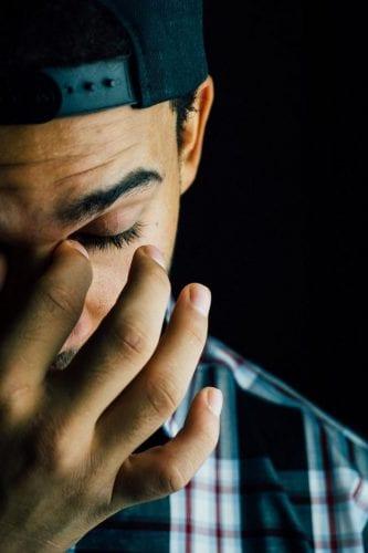 Reais causas da depressão (5)