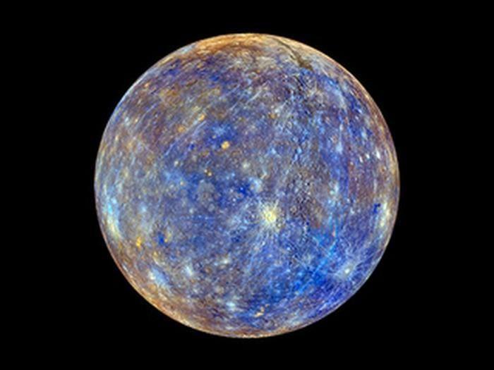 fatos interessantes sobre o sistema solar (8)