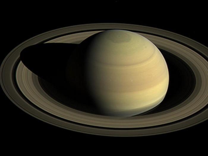 fatos interessantes sobre o sistema solar (3)