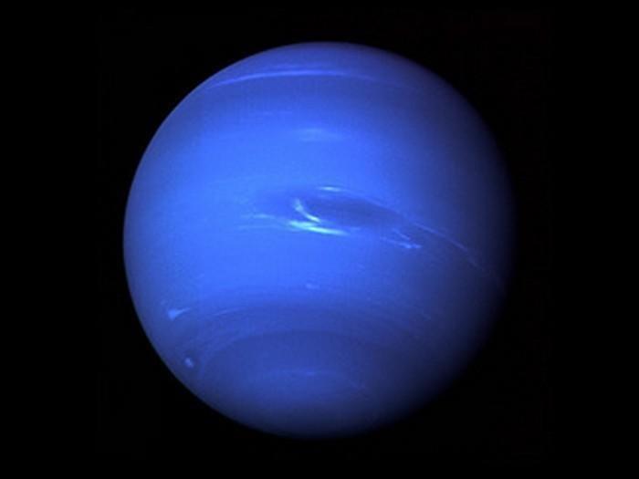 fatos interessantes sobre o sistema solar (1)