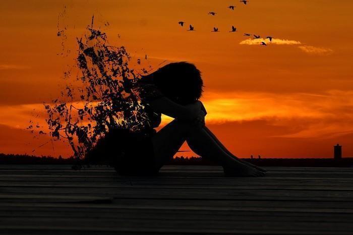 Reais causas da depressão (6)