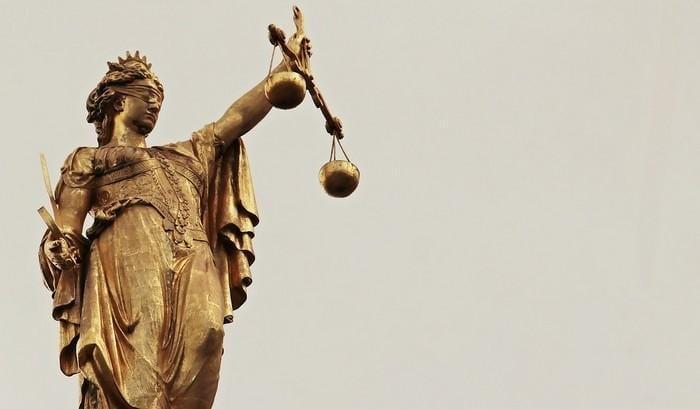 Como lidar aos julgamentos
