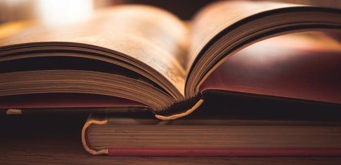 Leitura silenciosa
