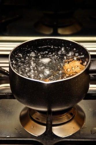 Mitos alimentares derrubados