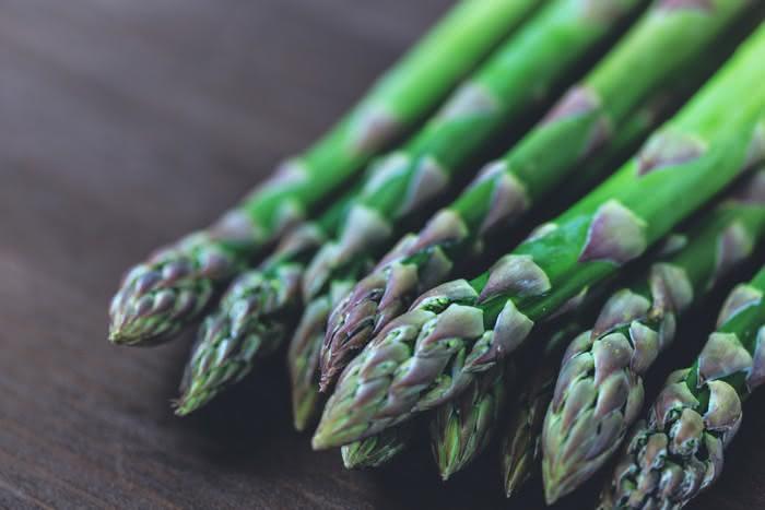 Alimentos para aliviar a ansiedade