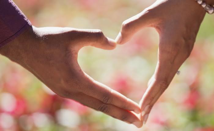 Coisas para um relacionamento saudável