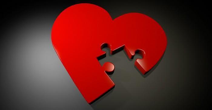 Como é estar apaixonado, segundo a ciência