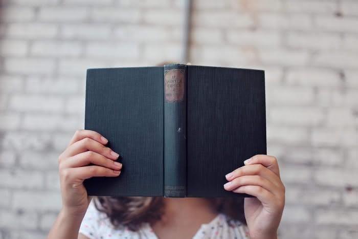 Como se lembrar do que lê