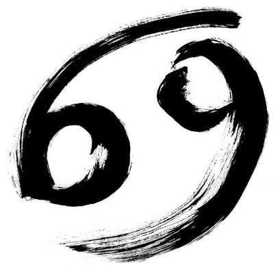 As fraquezas de cada signo segundo a astrologia médica