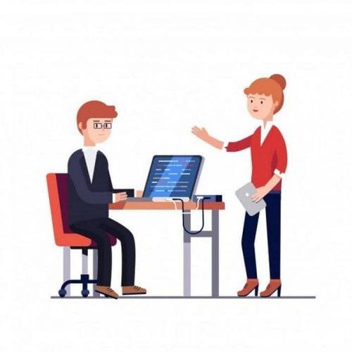 delegar mais no trabalho (30)