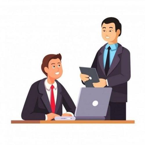 delegar mais no trabalho (12)