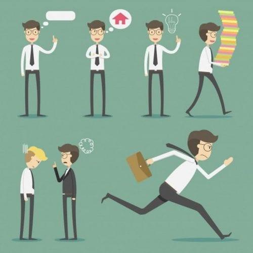 delegar mais no trabalho (29)