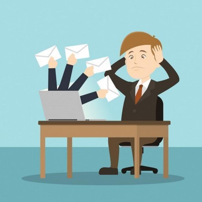 delegar mais no trabalho (10)