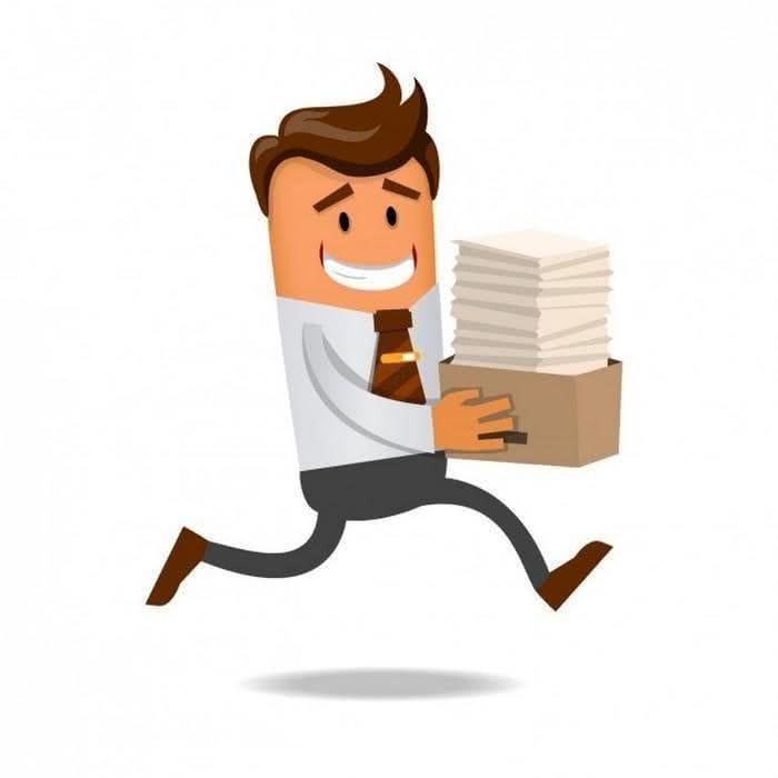 delegar mais no trabalho (6)
