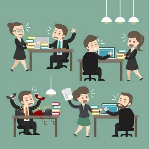 delegar mais no trabalho (5)