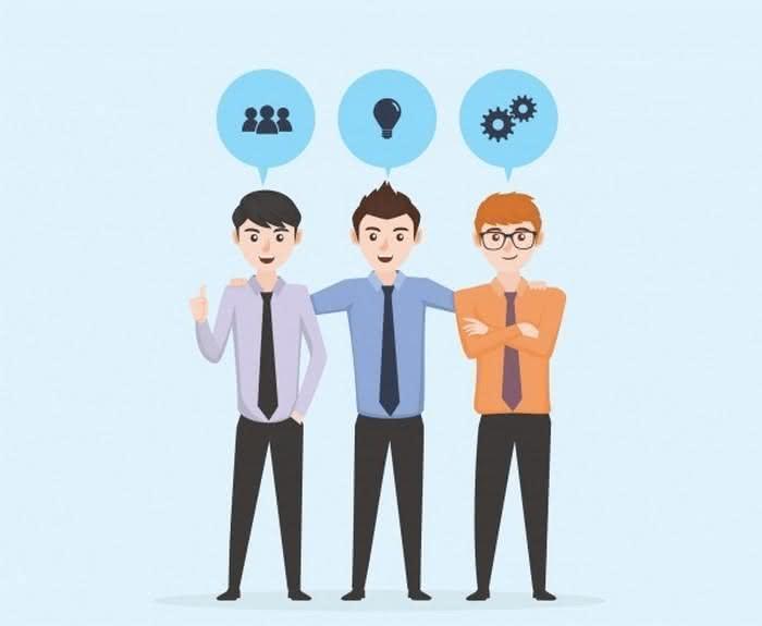 delegar mais no trabalho (3)