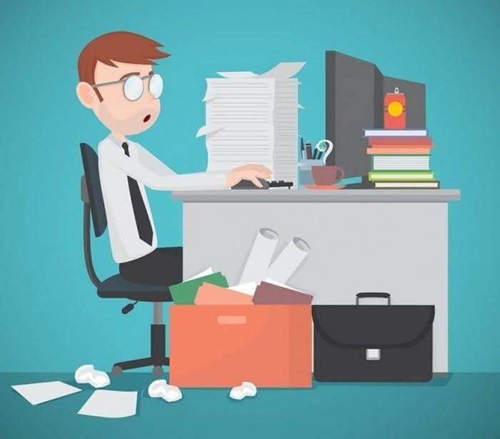 delegar mais no trabalho (24)