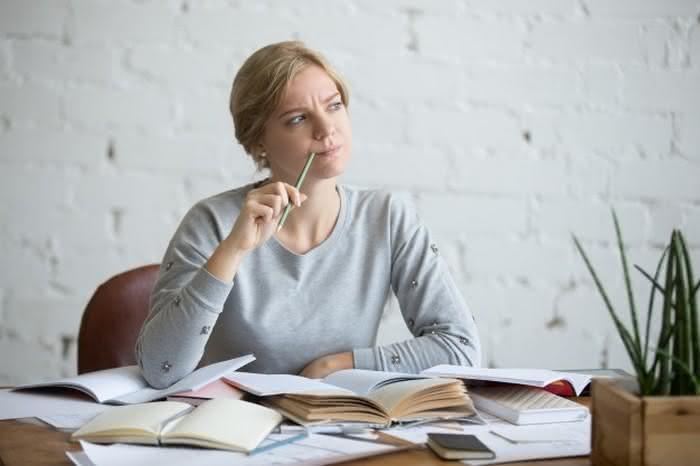 tenha autodisciplina para gerenciar tempo (5)