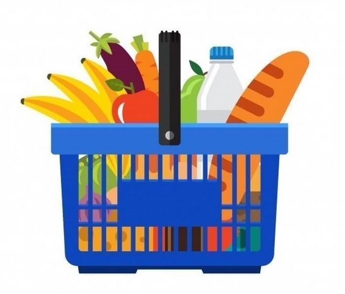 eliminar tarefas à noite para poupar tempo (3)