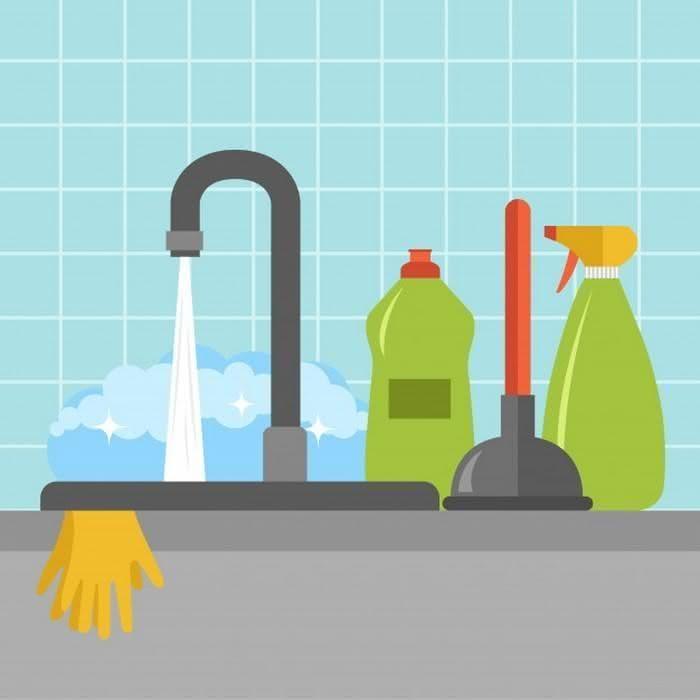 eliminar tarefas à noite para poupar tempo (12)