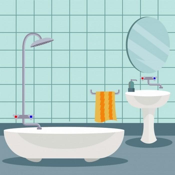 eliminar tarefas à noite para poupar tempo (9)