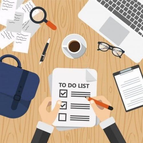 eliminar tarefas à noite para poupar tempo (5)