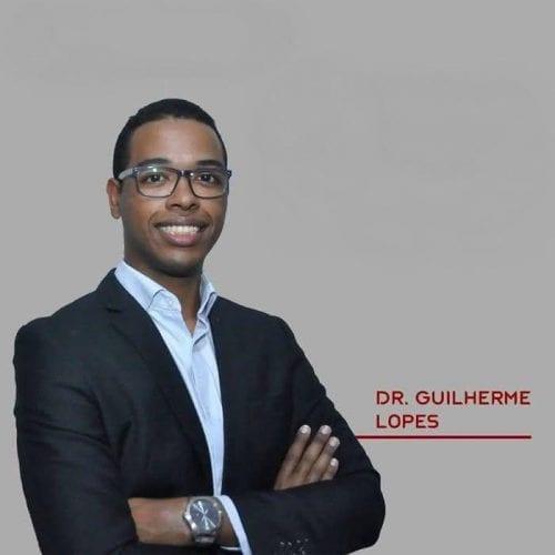 O Doutor mais jovem do Brasil (1)