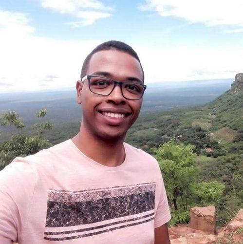 O Doutor mais jovem do Brasil (2)