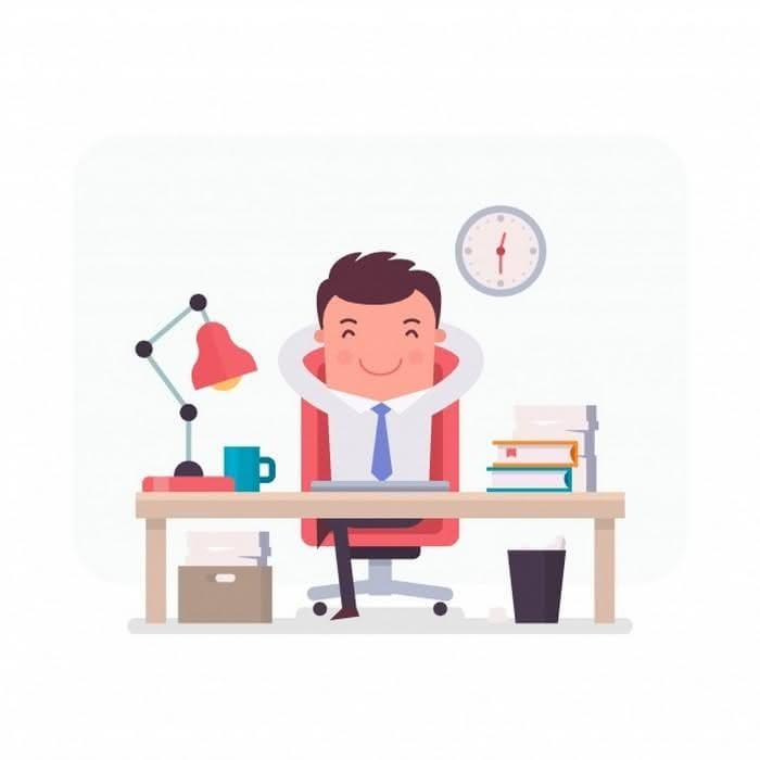 procrastinação é inimiga da produtividade (11)