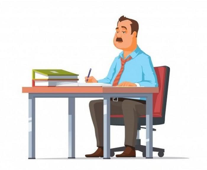 procrastinação é inimiga da produtividade (10)