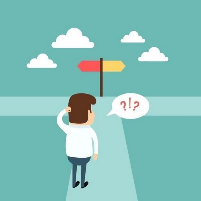 tomar decisões mais conscientes para aproveitar melhor o tempo (9)