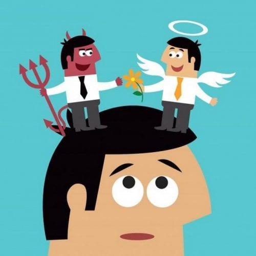 tomar decisões mais conscientes para aproveitar melhor o tempo (7)