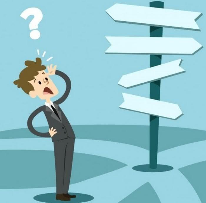 tomar decisões mais conscientes para aproveitar melhor o tempo (4)