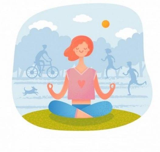 tomar decisões mais conscientes para aproveitar melhor o tempo (3)