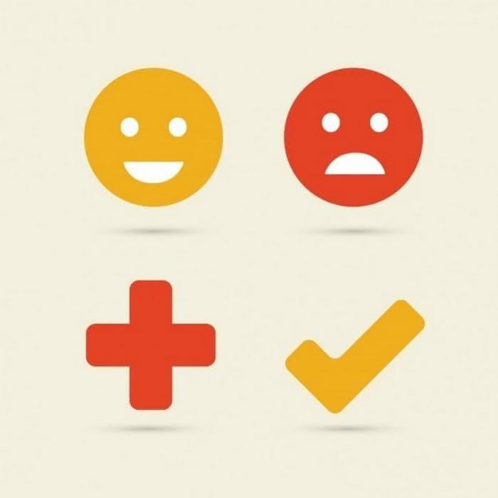tomar decisões mais conscientes para aproveitar melhor o tempo (1)