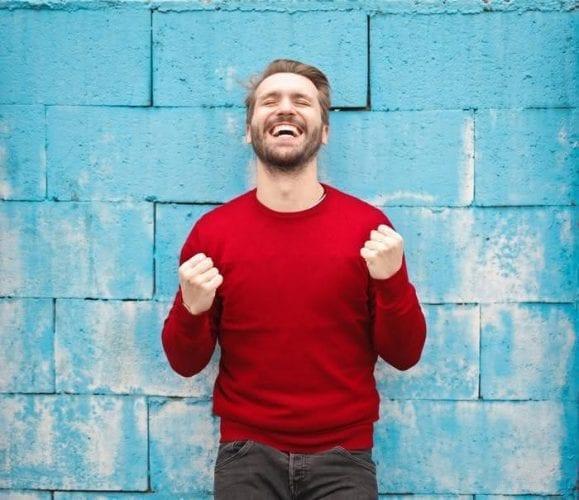 Por que basear sua autoestima em realizações profissionais é um erro