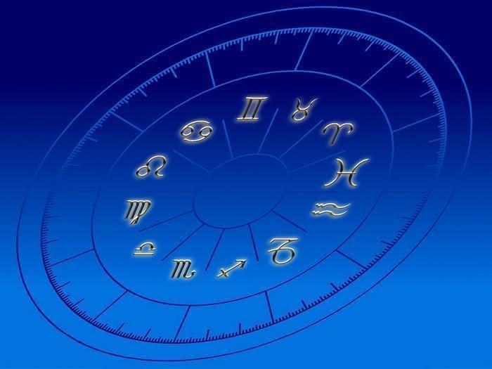 Como seu signo do zodíaco influencia na sua saúde