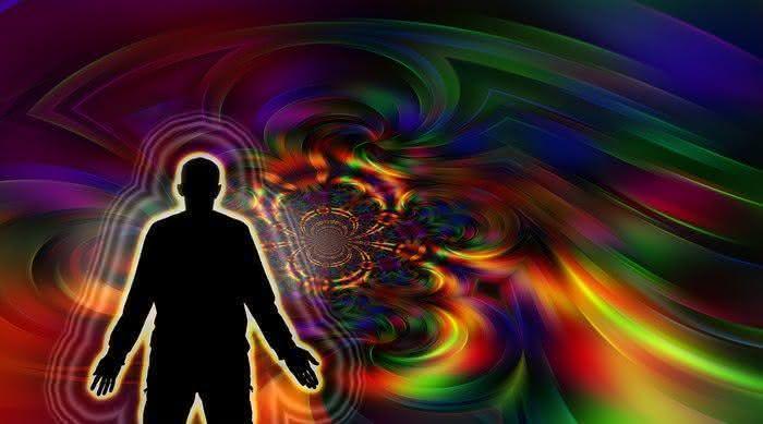 Como transcender seu ego