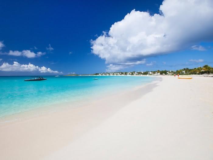 25 praias que você deveria conhecer