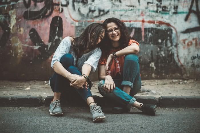Como ser feliz, segundo a ciência