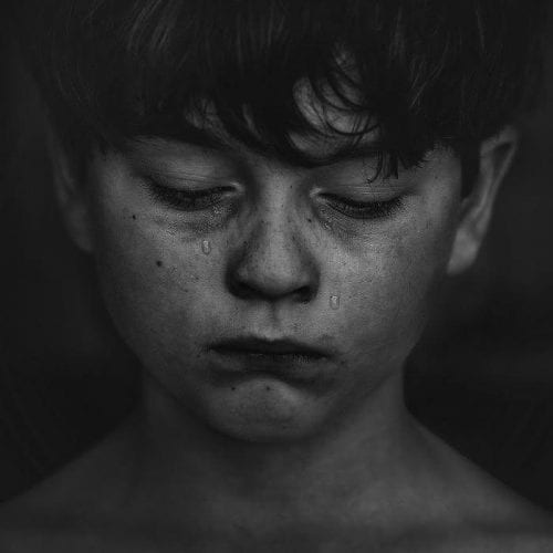 Como o declínio da recreação pode estar deixando nosos jovens mais ansiosos e deprimidos