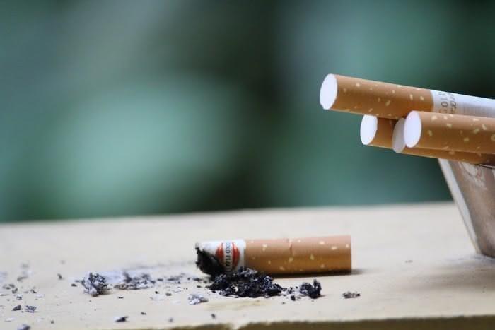 Como se livrar dos maus hábitos
