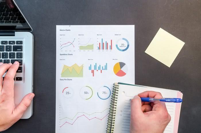 O que fazer fora do trabalho para duplicar sua produtividade