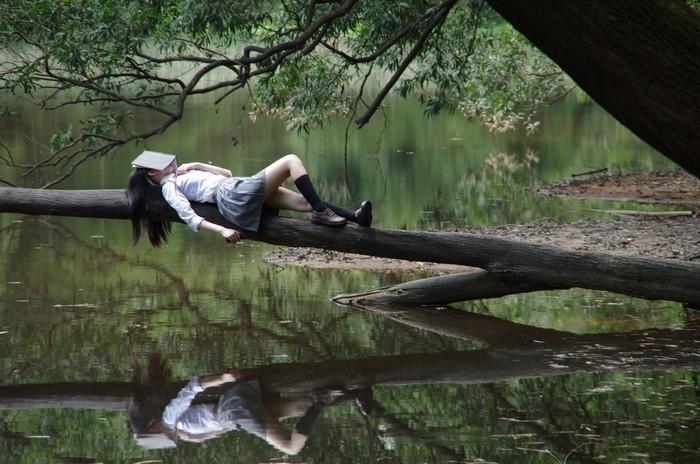Como se livrar de maus hábitos sem muito esforço